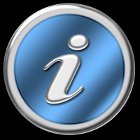 The IT Website