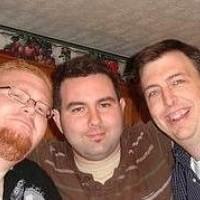 Danny & Friends
