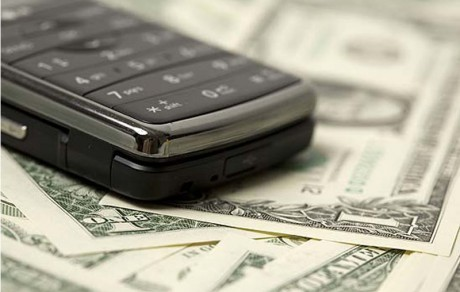 Cell Phone Stipend Guidelines