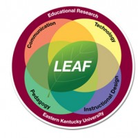 Image of Leaf Logo