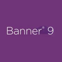 banner 9