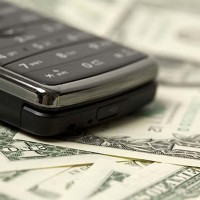 Cell Phone Reimbursement Guidelines