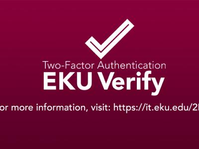 eku direct user login