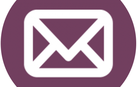 Disabled Student Email Accounts