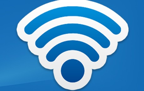 wireless on campus