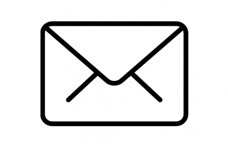Email, Calendars & Collaboration