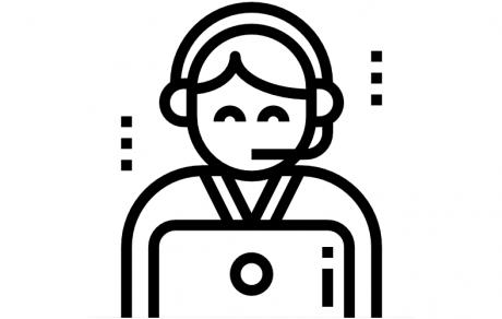it service desk information technology