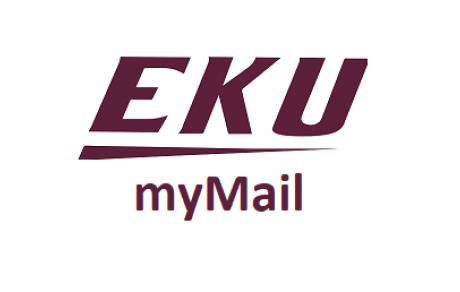 mymail login logo