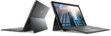 Dell Latitude 5290 2 in 1